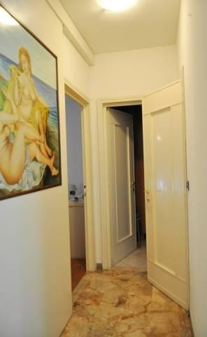 Bilocale Sanremo Via Magnolie 10