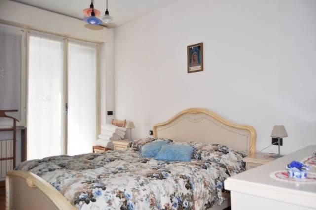 Bilocale Sanremo Via Magnolie 5
