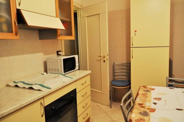 Bilocale Sanremo Via Magnolie 8