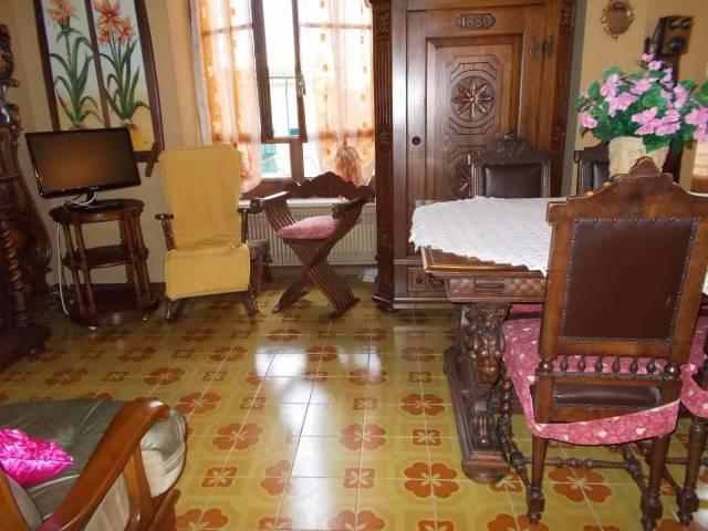 Appartamento 2 locali prestigioso in vendita a Castellaro