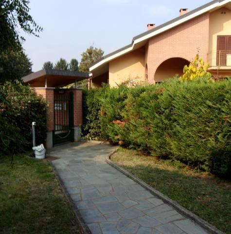 Appartamento in affitto a Venaria Reale, 3 locali, prezzo € 650 | Cambio Casa.it