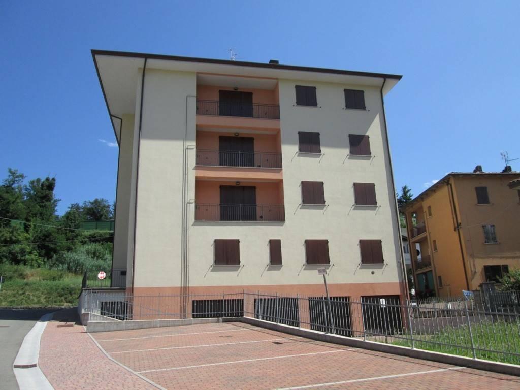 Appartamento in vendita Rif. 7847546