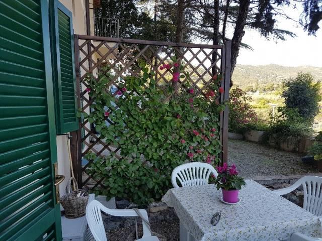 Bilocale Rio nell Elba Via Delle Cantine 10