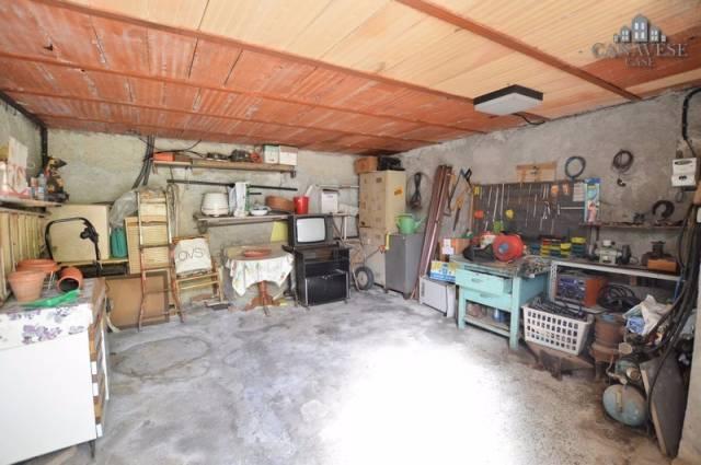 Bilocale Alice Superiore Strada Provinciale 64 10
