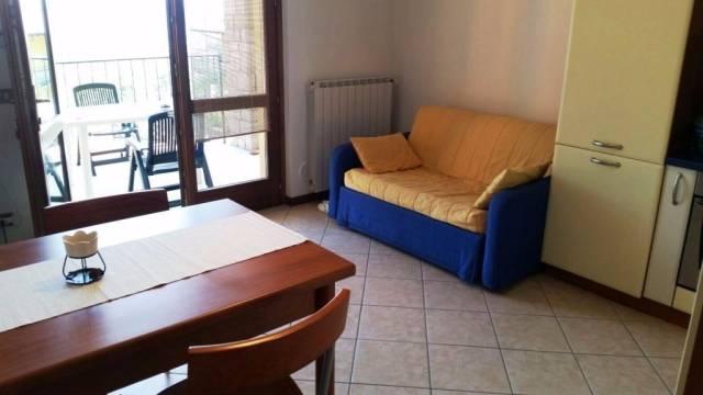 Bilocale Villanuova sul Clisi Via Canneto 6