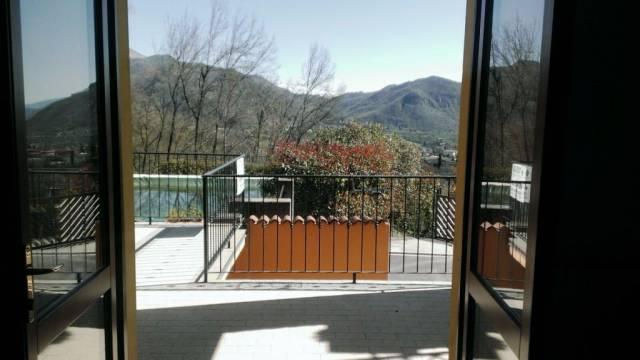 Bilocale Villanuova sul Clisi Via Canneto 7