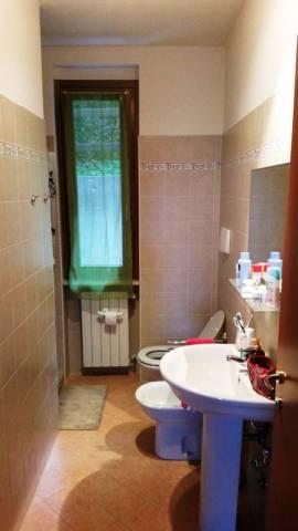 Bilocale Villanuova sul Clisi Via Canneto 8