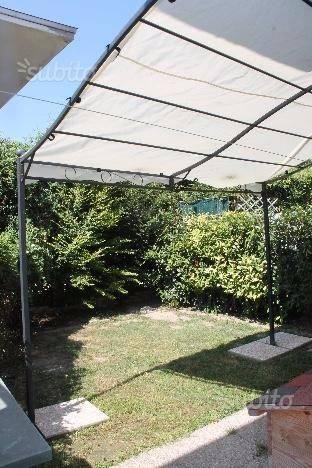 Appartamento in vendita a Guastalla, 2 locali, prezzo € 85.000   Cambio Casa.it