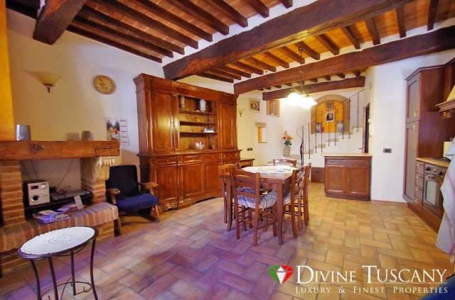 Casa Indipendente in ottime condizioni in vendita Rif. 4200925