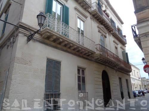 Appartamento, Tancredi, Vendita - Lecce (Lecce)