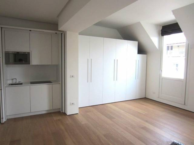 Appartamento in Vendita a Milano: 1 locali, 40 mq - Foto 1