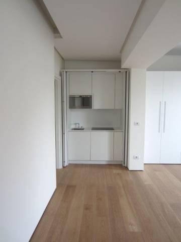 Appartamento in Vendita a Milano: 1 locali, 40 mq - Foto 2