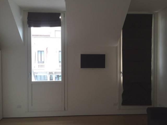 Appartamento in Vendita a Milano: 1 locali, 40 mq - Foto 6