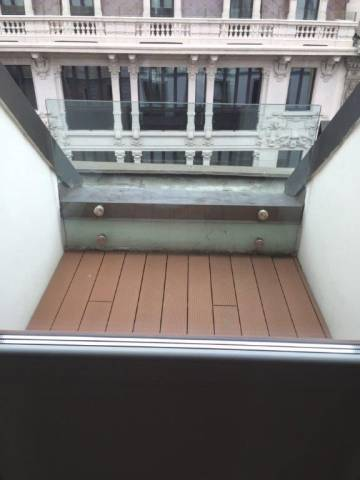 Appartamento in Vendita a Milano: 1 locali, 40 mq - Foto 7