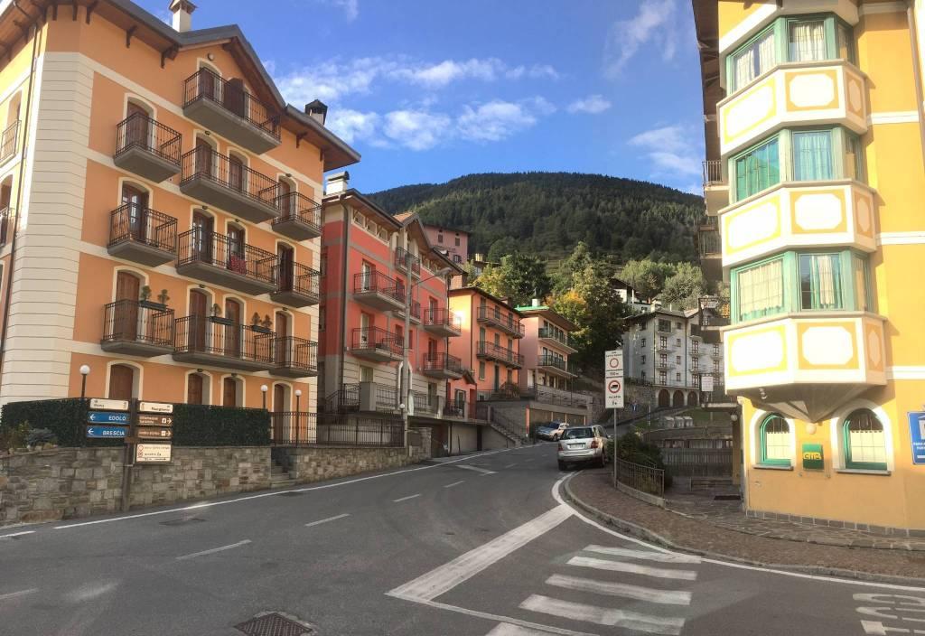 Appartamento in vendita a Ponte di Legno, 3 locali, prezzo € 270.000 | PortaleAgenzieImmobiliari.it