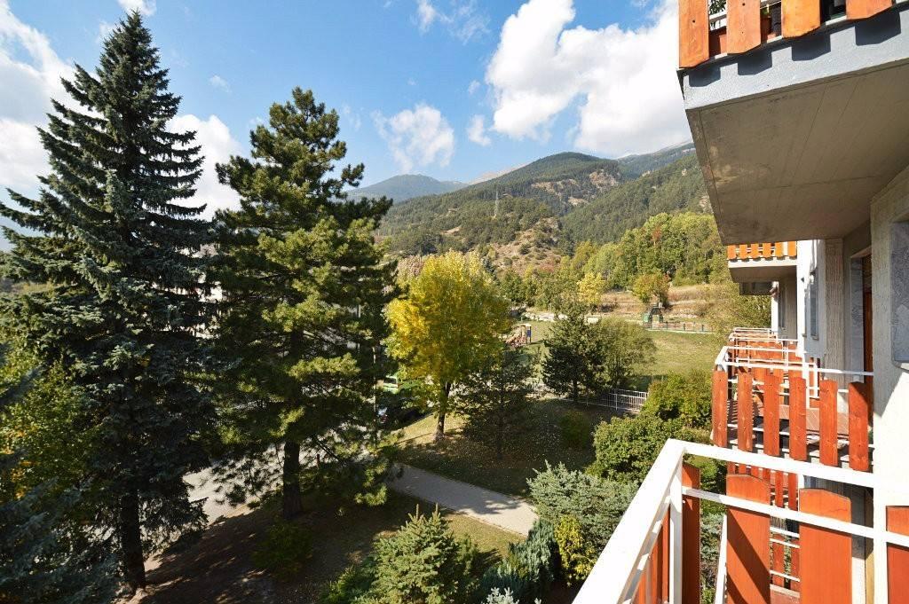 Appartamento in vendita strada Statale 335 di Bardonecchia Oulx