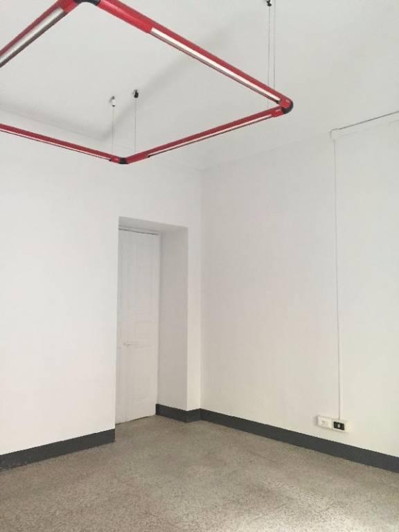 Ufficio / Studio in affitto a Pinerolo, 1 locali, prezzo € 350 | PortaleAgenzieImmobiliari.it