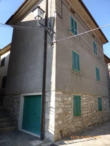 Casa Indipendente in Vendita a Chiusi Della Verna