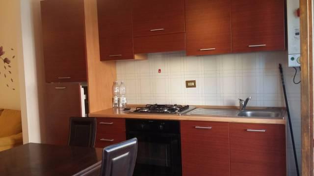 Appartamento VITERBO affitto   Antonio Rosmini REALE studio immobiliare