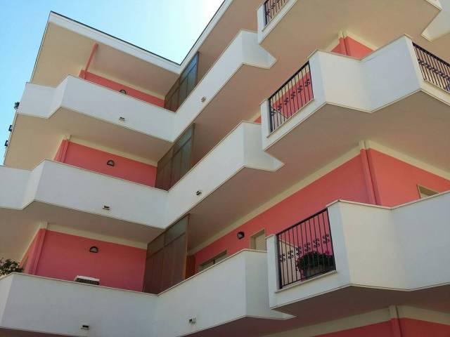 Appartamento trilocale in vendita a Francavilla al Mare (CH)