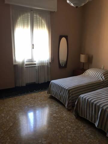 Bilocale Genova  9