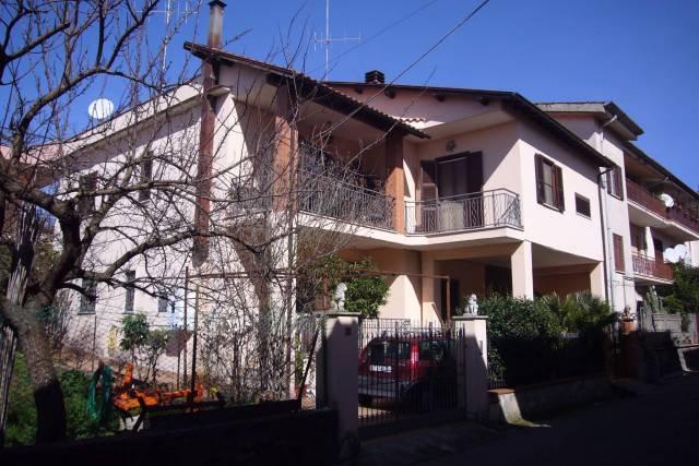 Casa Indipendente in buone condizioni in vendita Rif. 4286713