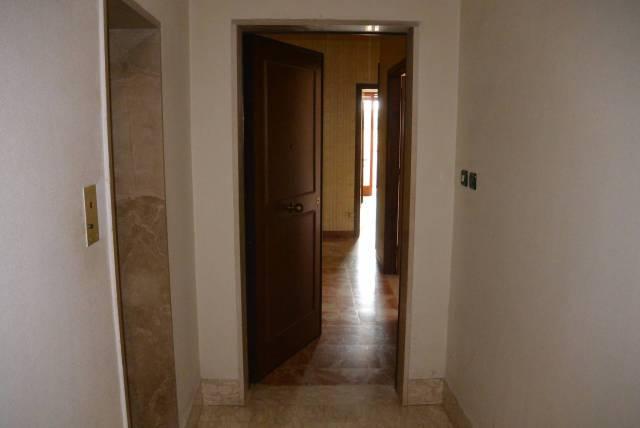 Bilocale Pescara Viale D'avalos 2