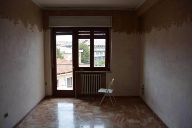 Bilocale Pescara Viale D'avalos 9