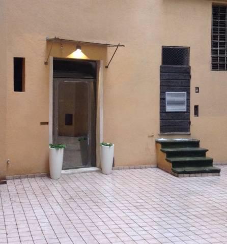 magazzino-deposito  in Vendita a Perugia