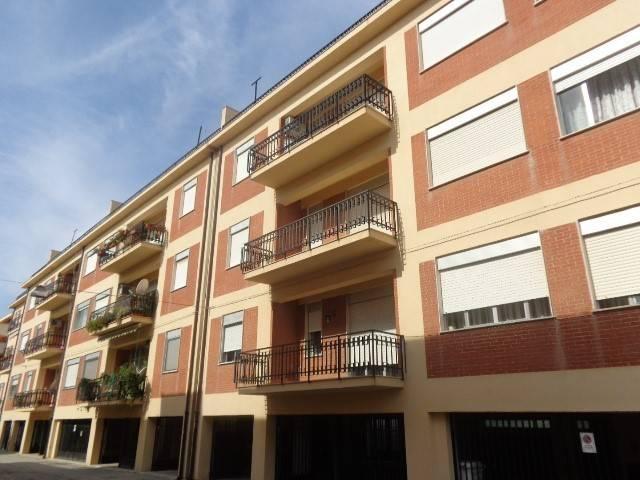 Appartamento in vendita a Marina di Gioiosa Ionica, 5 locali, prezzo € 115.000 | CambioCasa.it