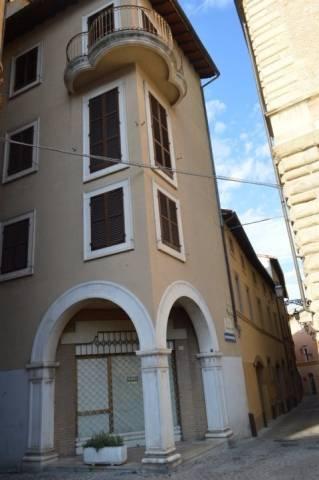 Stabile / Palazzo in vendita