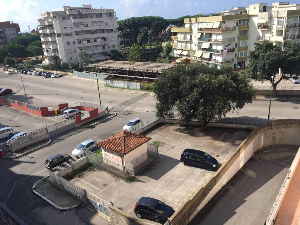 Appartamento in vendita a Anzio, 4 locali, prezzo € 79.000 | PortaleAgenzieImmobiliari.it