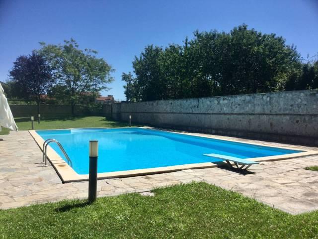 Appartamento, 126 Mq, Vendita - Cuneo (Cuneo)