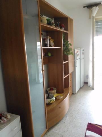 Bilocale Cinisello Balsamo Via O. Terenghi 9