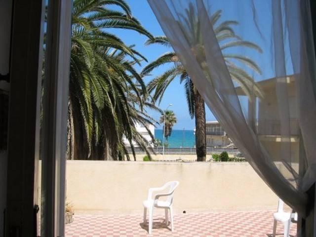 Appartamento in vendita a Alcamo, 4 locali, prezzo € 260.000 | PortaleAgenzieImmobiliari.it