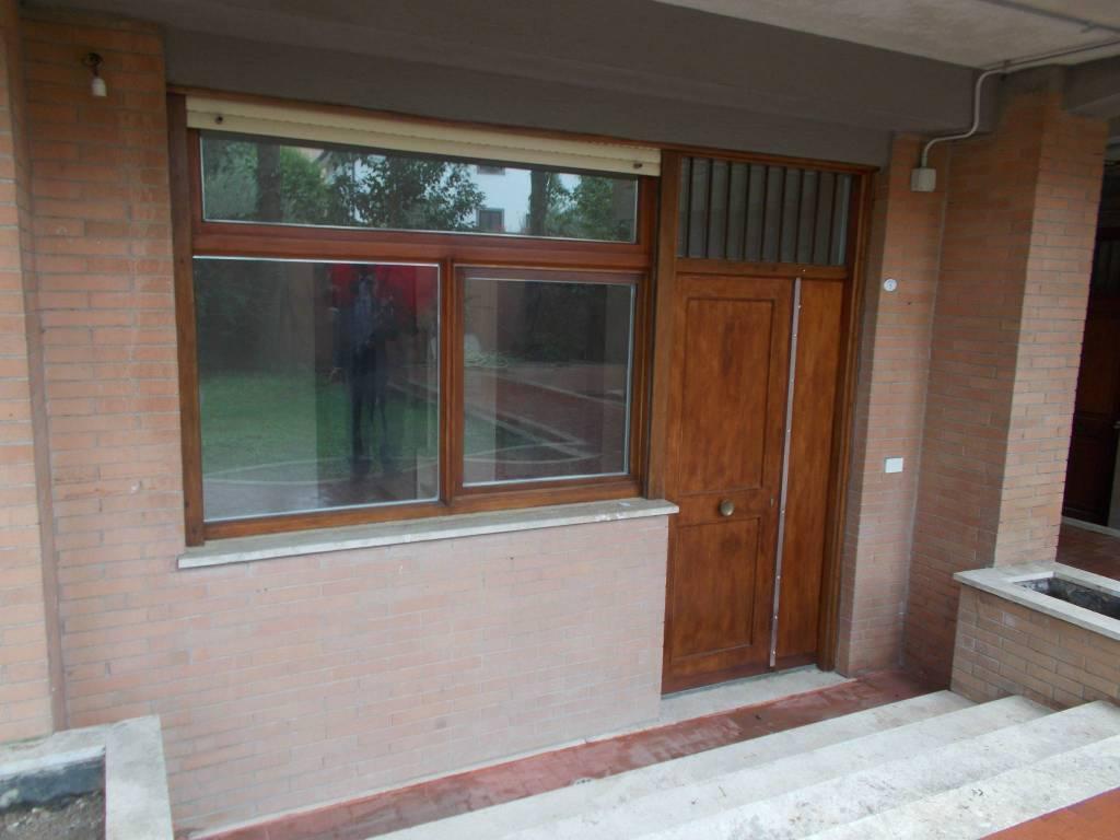 Appartamento arredato in affitto Rif. 7811582