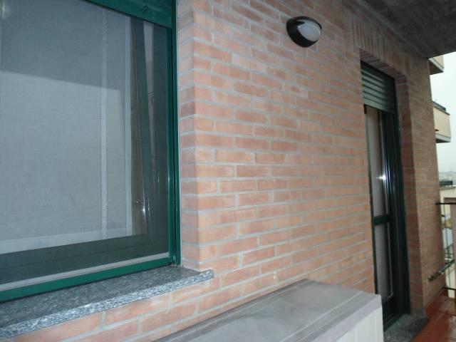 Bilocale Pioltello Via Massimo D'antona 9