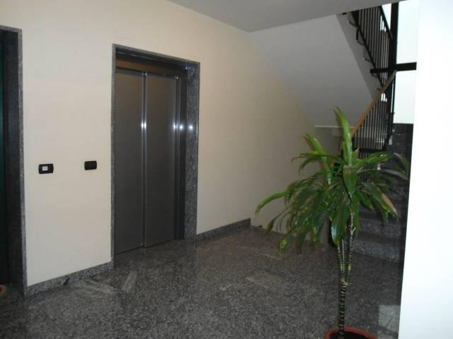Bilocale Pioltello Via Massimo D'antona 3
