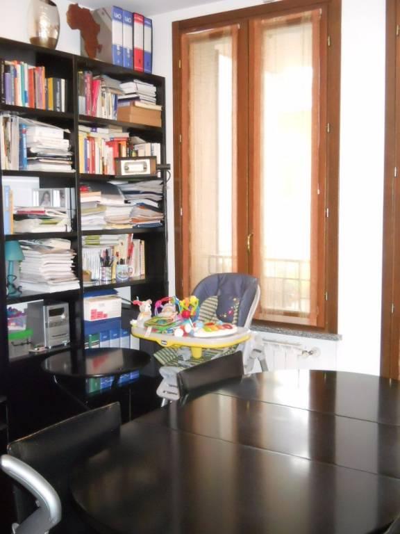 Appartamento in vendita a Saronno, 2 locali, prezzo € 180.000   PortaleAgenzieImmobiliari.it