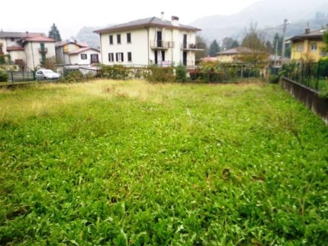 Terreno Edificabile Residenziale in vendita a Capizzone, 9999 locali, prezzo € 49.000 | CambioCasa.it