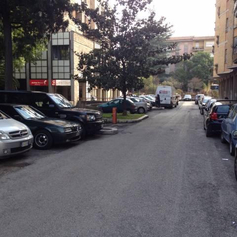terni vendita quart:  centro-terni-gruppo-toscano