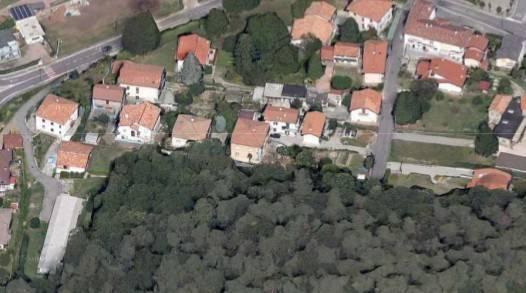terreno edificabile Vendita Oltrona Di San Mamette
