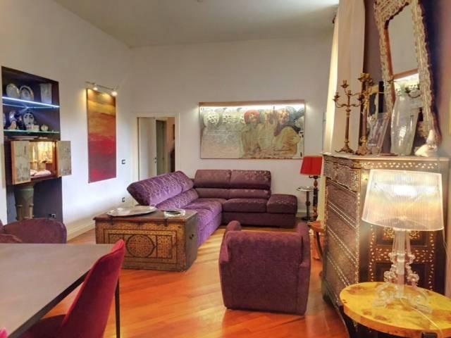 Appartamento in vendita a Roma, 6 locali, zona Zona: 2 . Flaminio, Parioli, Pinciano, Villa Borghese, prezzo € 750.000 | CambioCasa.it