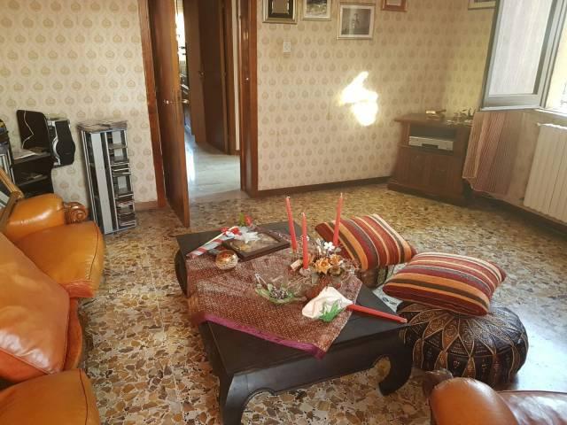 Appartamento Vendita San Vito Chietino