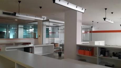ufficio Vendita Udine