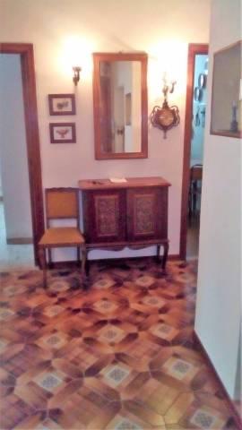 Appartamento, napoli, Vendita - Frosinone