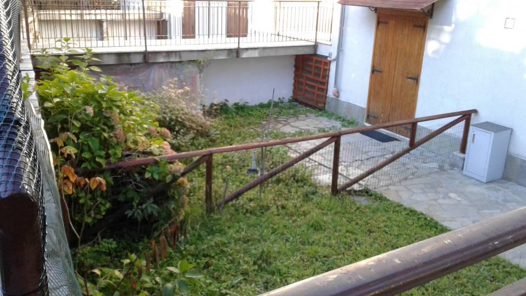 Appartamento in vendita a Montaldo di Mondovì, 2 locali, prezzo € 28.000 | CambioCasa.it