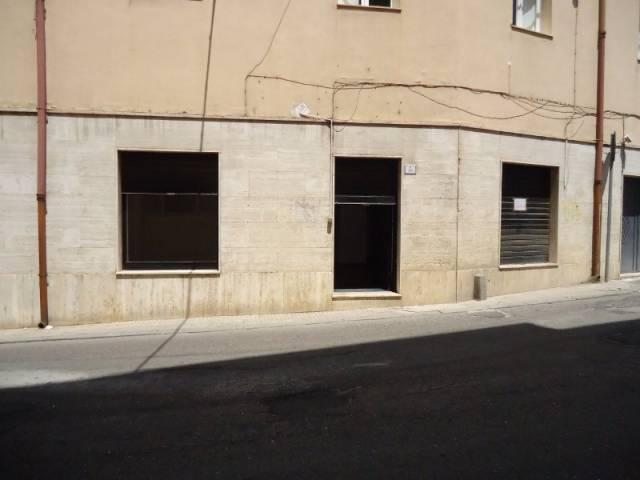 nuoro vendita quart: centro città immobiliare-ortobene-di-gianni-marongiu