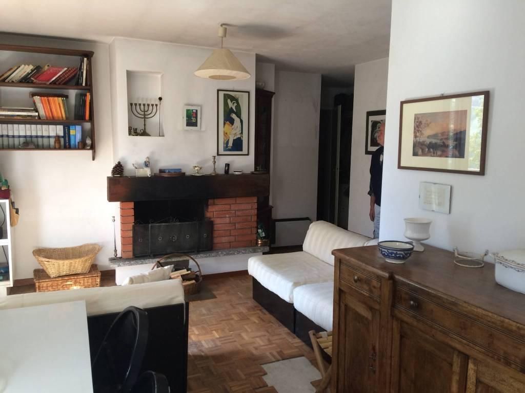 Appartamento in vendita a Pedesina, 3 locali, prezzo € 57.000 | CambioCasa.it