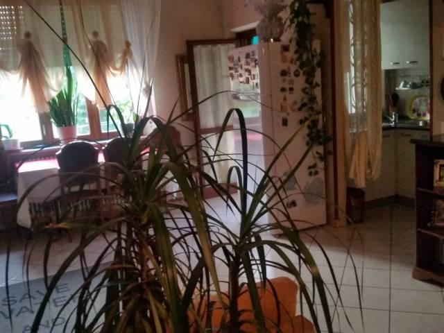 Appartamento in vendita a Mondovì, 4 locali, prezzo € 130.000 | Cambio Casa.it